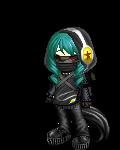 gothgirl01995