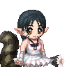 kilala7's avatar