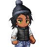 Trakkstarr324's avatar