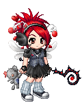 dm_3000's avatar