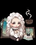 completeshrug's avatar