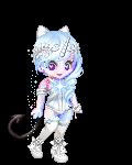 bxnn!e's avatar