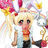 nidorenee's avatar