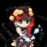 Cielsie's avatar