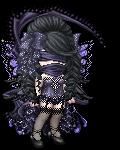 MejraThea's avatar