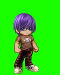apache_malay's avatar