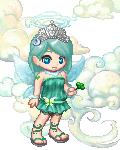 xXxHeavensxXx's avatar