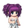 LunaAzul5791's avatar