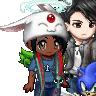 only_alli's avatar