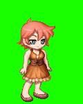 sexybackyourmama's avatar