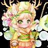 MegumiMonster's avatar