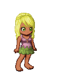 macminn19's avatar