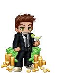 ericyohe's avatar