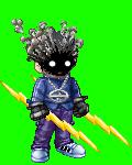 gooddonny's avatar