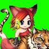 JEMM13's avatar