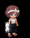 pink jolly holly's avatar