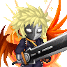 edgelite66's avatar