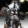 LordUzumaki's avatar