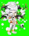 Protoplasmic Dissolution's avatar