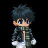 x-FlutterShy's avatar