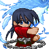 Hiro Cascade's avatar