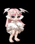 Iana deI rey's avatar