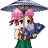 Sorabladess's avatar