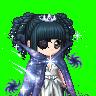 Ruisuka's avatar