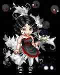 darkiplierdragon's avatar