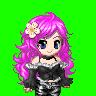 phamelicious's avatar
