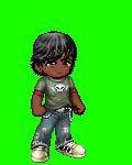 tlc3000's avatar
