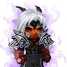 dark moonlight hunter's avatar