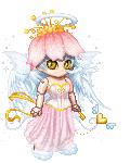 bella_vampire_alice's avatar