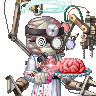 Drugo's avatar