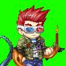 joydeep rocks's avatar
