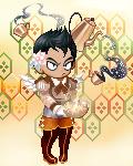 MUSICnS0NN3TS's avatar