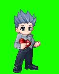 wamy's avatar