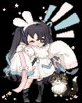 theultravioletwonderland's avatar