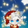 0okamiseishin's avatar