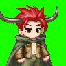 MagRever's avatar