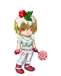 Starlet-S0da's avatar