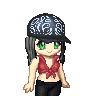 LyssaTNT's avatar