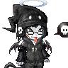 Kado Celeritus's avatar