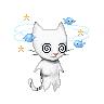 KONSPLOSION's avatar