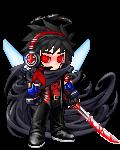 shayakugan's avatar