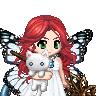 Lentuse's avatar