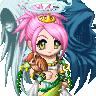 NigihayamiKohaku's avatar