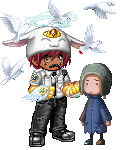 kennyloveu's avatar