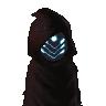 Commander Vector's avatar