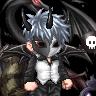 kakashi_200's avatar